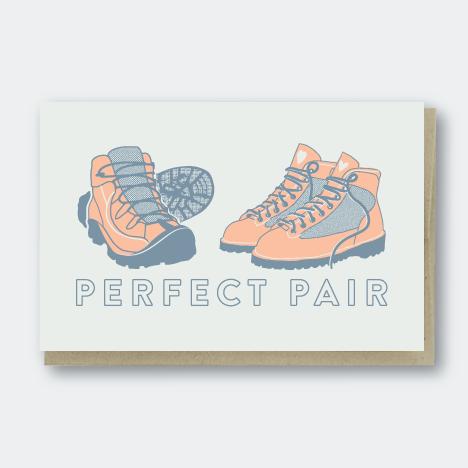 GC-LOV-Perfect-Pair-Boots-blueorange.png