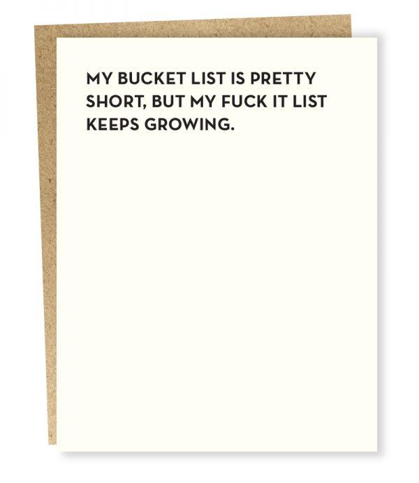 FA_105_bucket-list-600x693.jpg