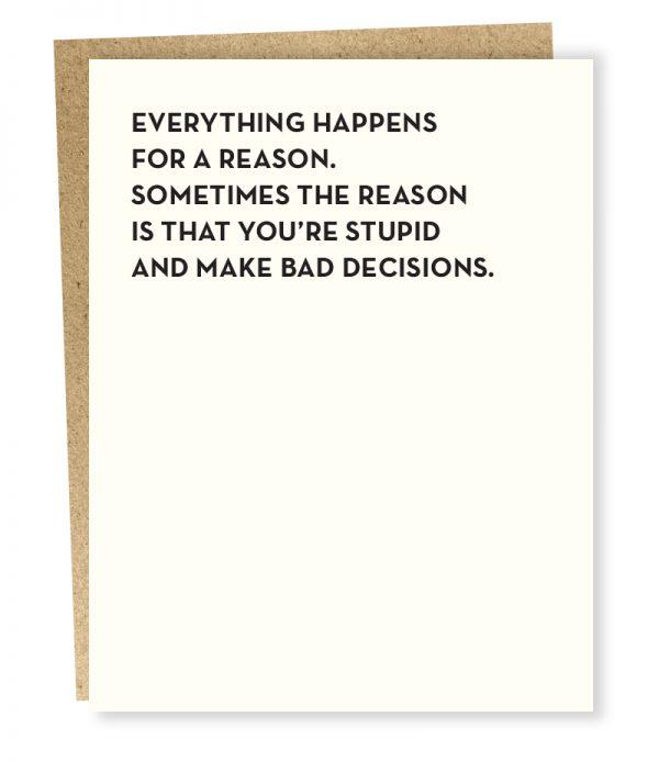 FA_113_bad-decisions-600x693.jpg