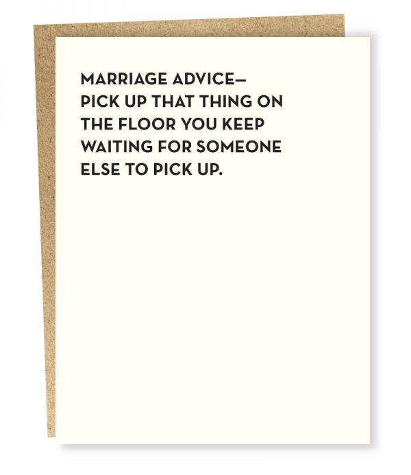 FA_901_marriage-advice-600x693.jpg