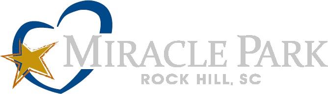 Miracle-Park-Logo-White.jpg