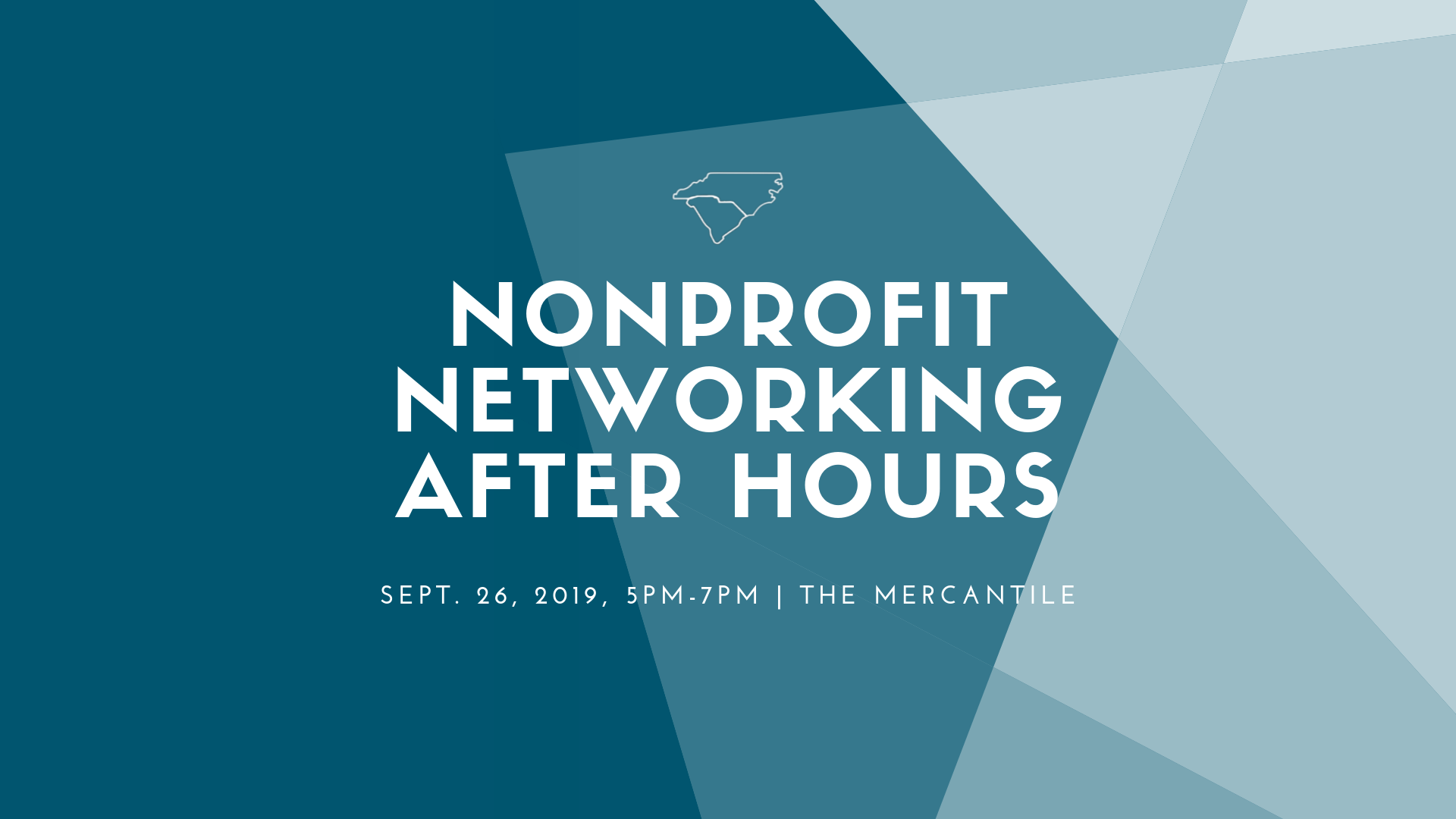nonprofit networking.png