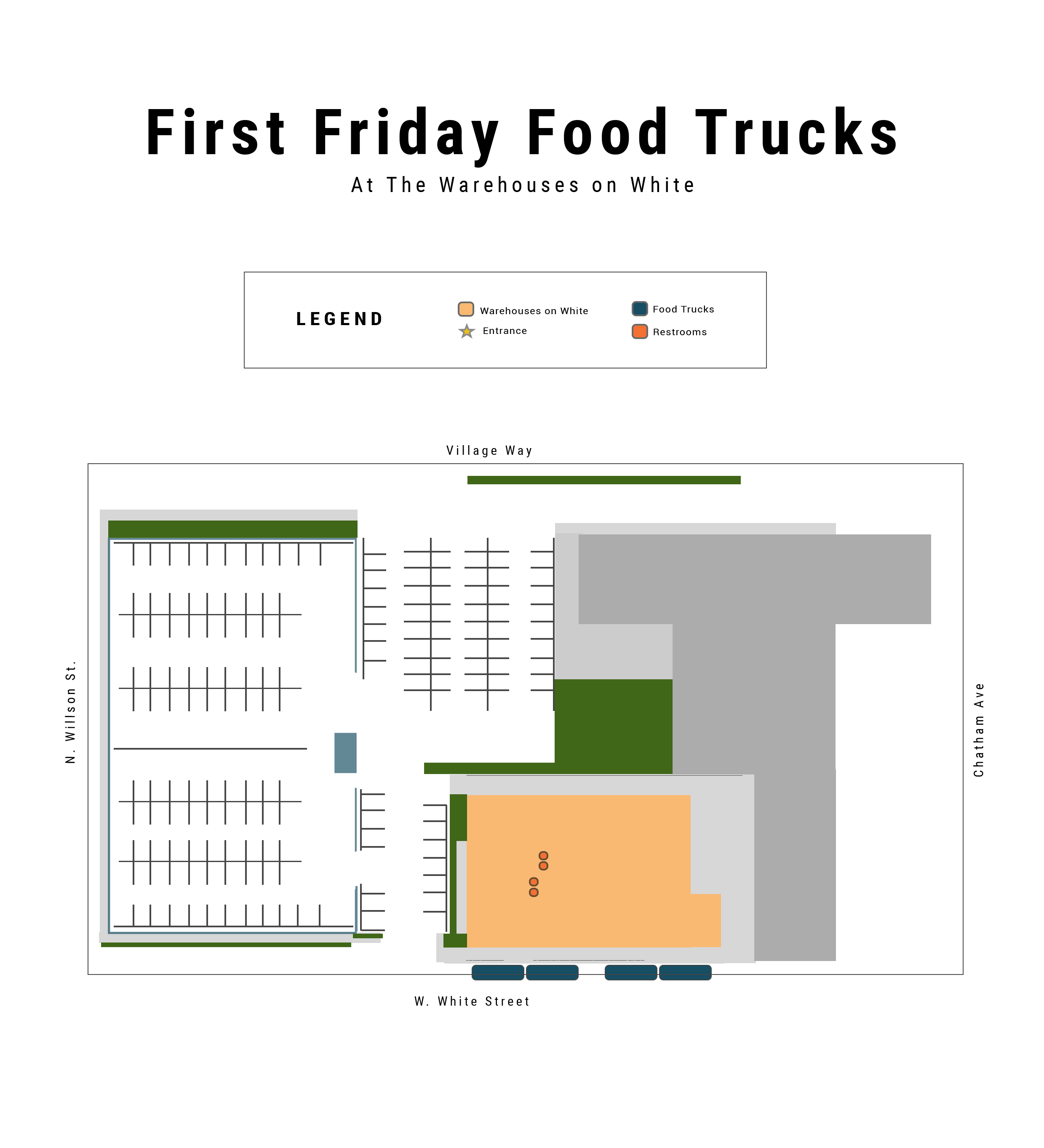 first friday food truck_site map.jpg