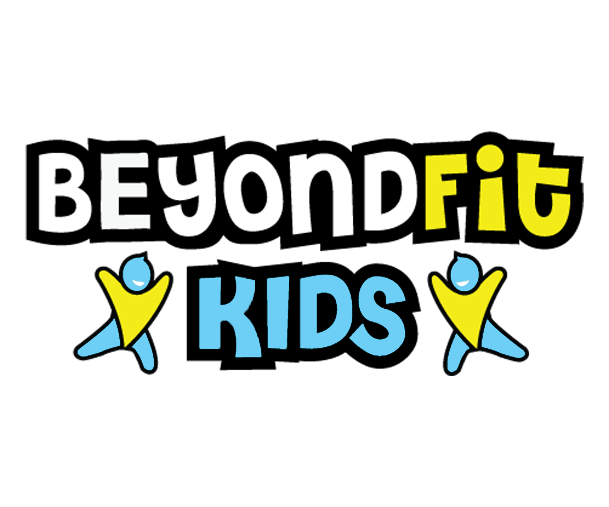 BEYOND Fit Kids.png