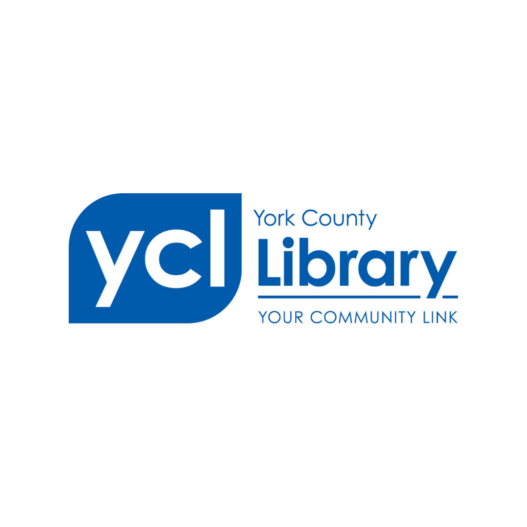 York County Library