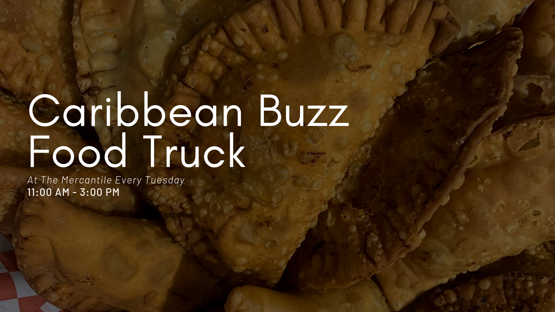 Caribbean Buzz Food Truck.png