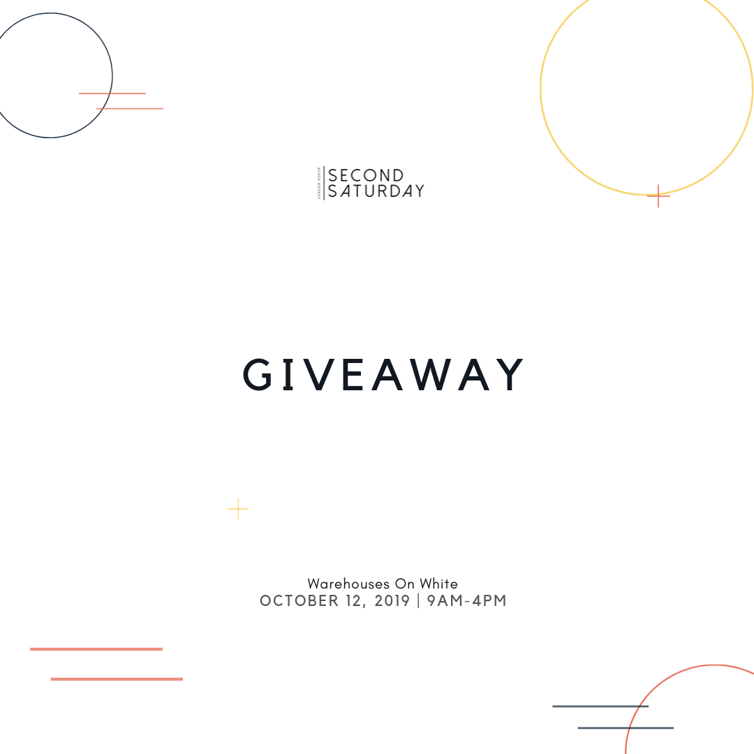 GIVEAWAY_10_12.png
