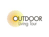 Outdoor Living Tour