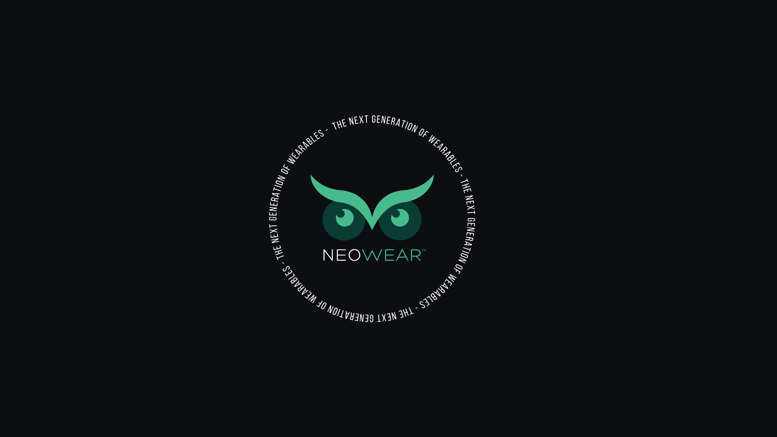 neowear - COMING soon - A smart-hat system designed for everyday life that functions both as a customizable lighting system and an audio-visual controller.