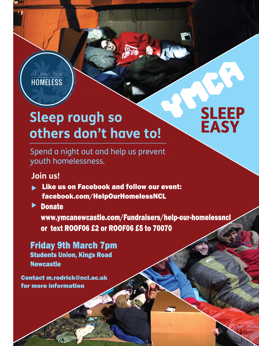 Sleepeasy poster.png