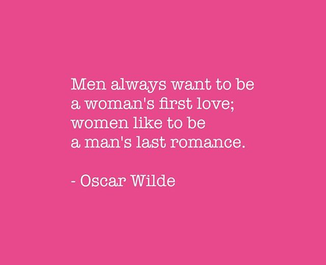 Oscar had quite the way with words ❤️ . . . . . #thoughts #inspiration #quote #photooftheday #quotesaboutlife #lovequotes #love #instaquotes #successquotes #quotes #success #quotesdaily #inspire #instaquote #entrepreneur #motivation #life #writersofinstagram #quotestagram #motivationalquotes #quoteoftheday #poetry #motivational #lifequotes #words #inspirationalquotes #quotestoliveby #photography #quotesoftheday