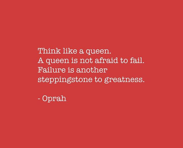 👑 #Oprah has spoken! . . . . . #photography #womeninbiz #selflove #bossbabe #ladyboss #beauty #womenempowerment #smallbusiness #girlboss #women #fashion #motivation #fitness #entrepreneurlife #love #bossbabes #womensupportingwomen #entrepreneur #ootd #business #beyourownboss #inspiration #femaleentrepreneur #womeninbusiness #bosslady #success #womenwhohustle #goaldigger #girlpower