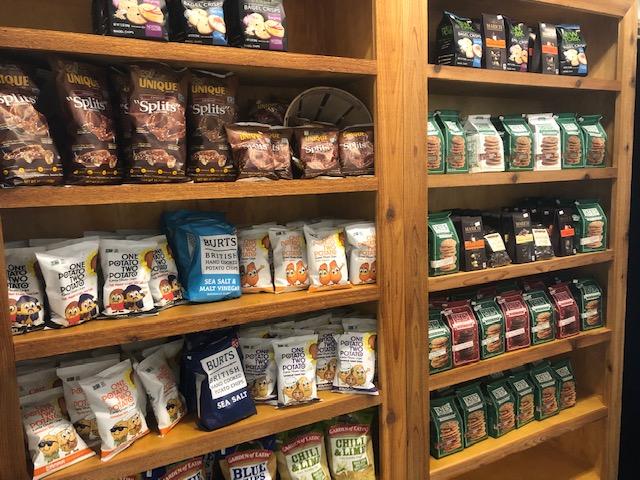Shelves 3.jpeg