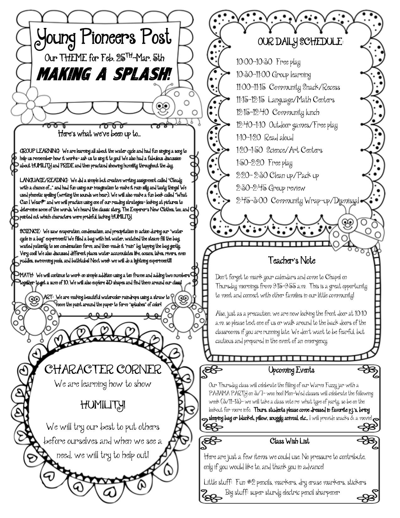 Newsletter Making a Splash 7 and 8.jpg
