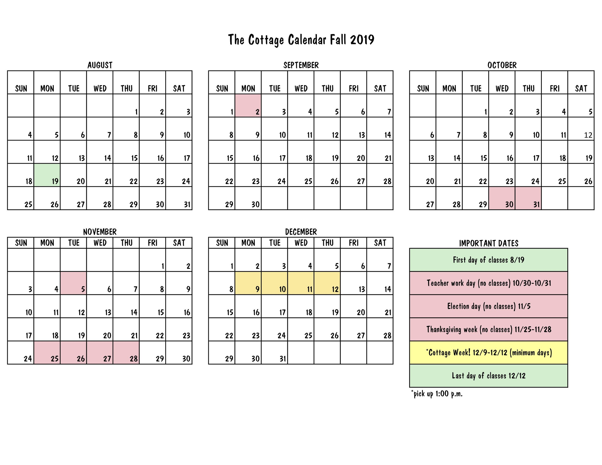 Cottage Calendar Fall 2019.jpg