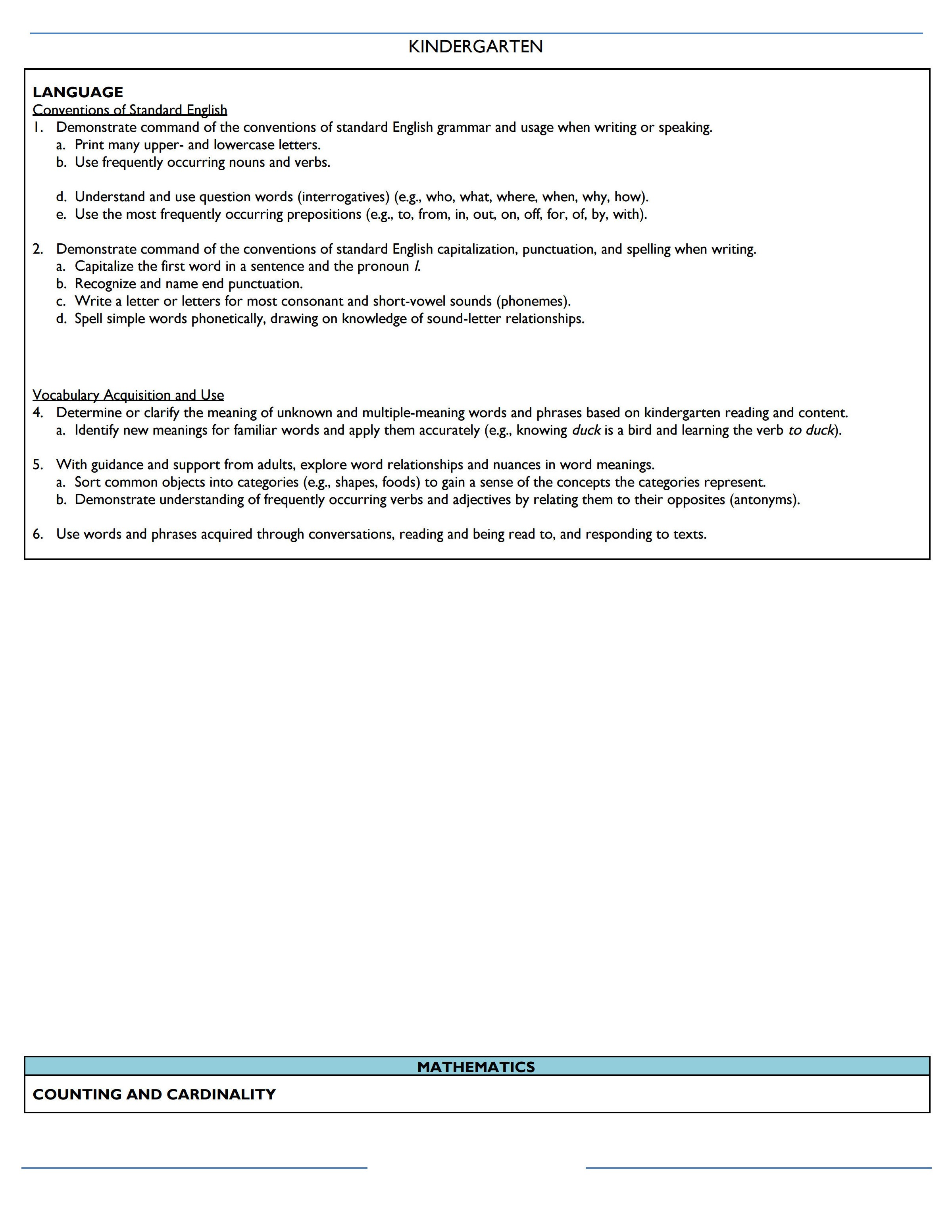 Ms. Amy's Covered TK_K California Standards.doc-3.jpg