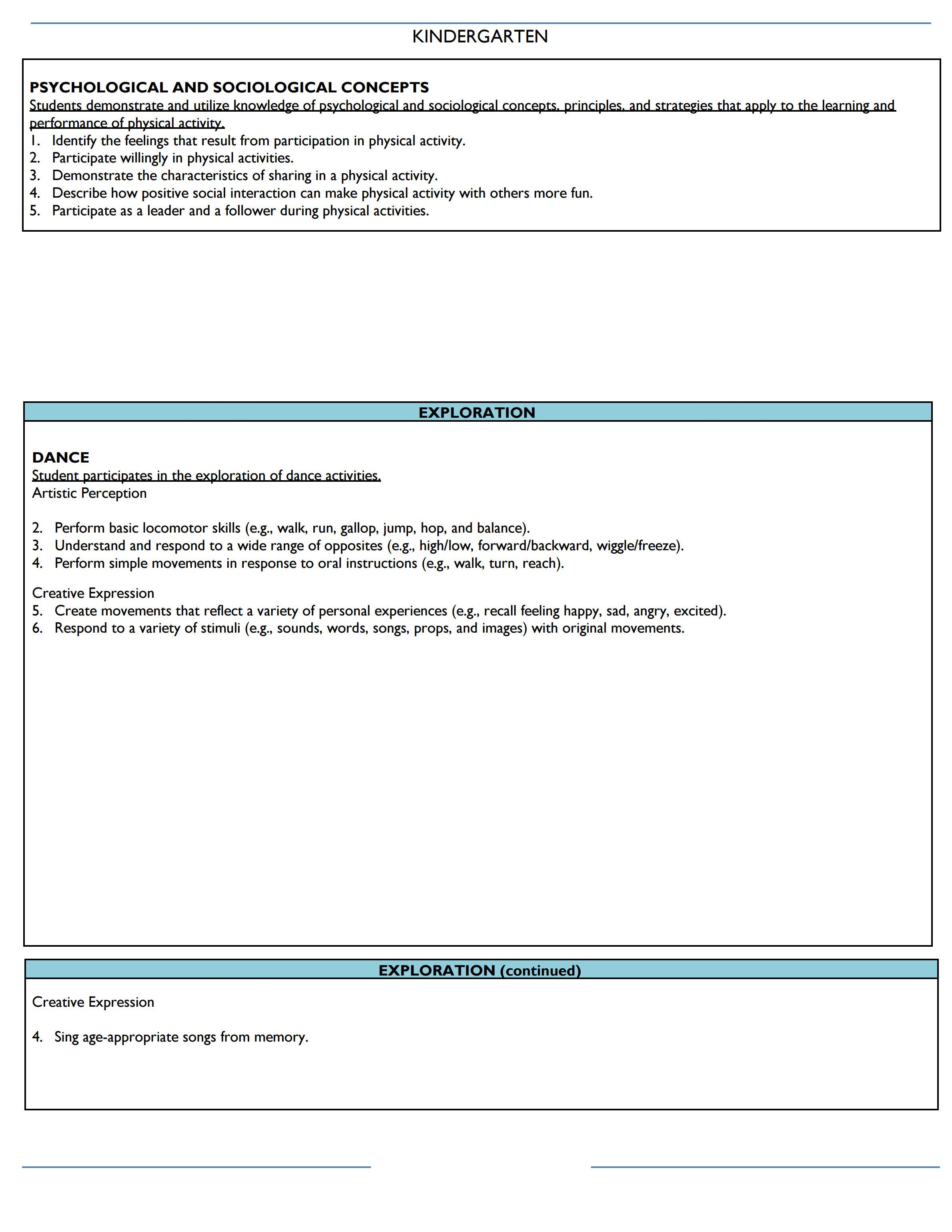 Ms. Amy's Covered TK_K California Standards.doc-7.jpg
