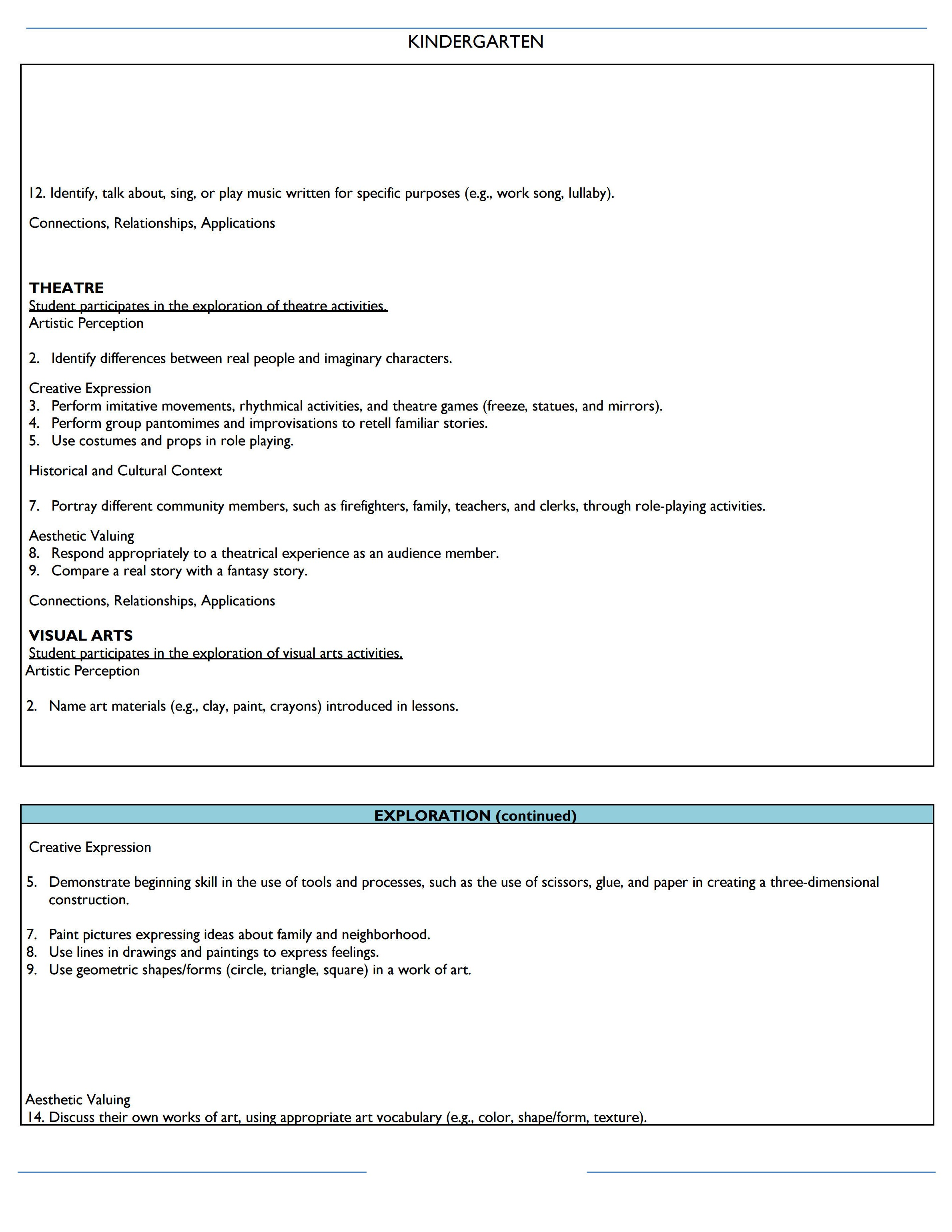 Ms. Amy's Covered TK_K California Standards.doc-8.jpg