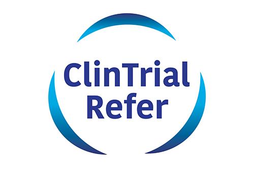 ClinTrial Refer