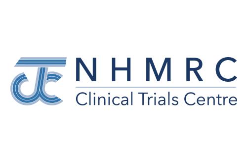 Web_NHMRC CTC.png