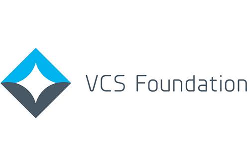VCS Foundation