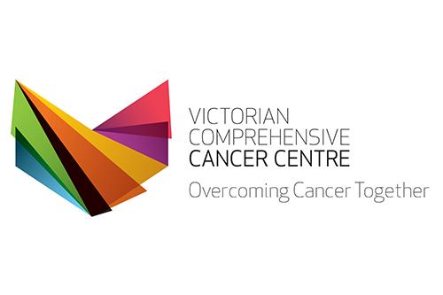 Victorian Comprehensive Cancer Centre