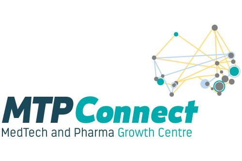 MTPConnect