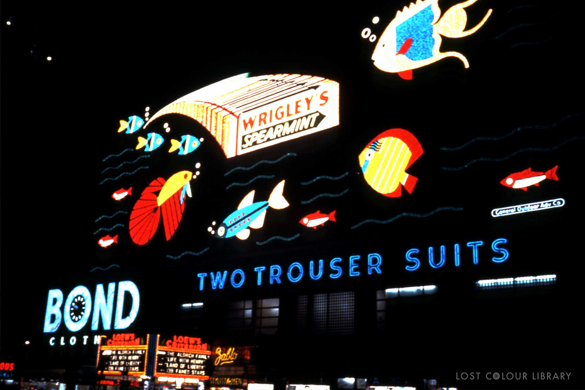 lcl-ww-bond-store-night-site-wm.jpg