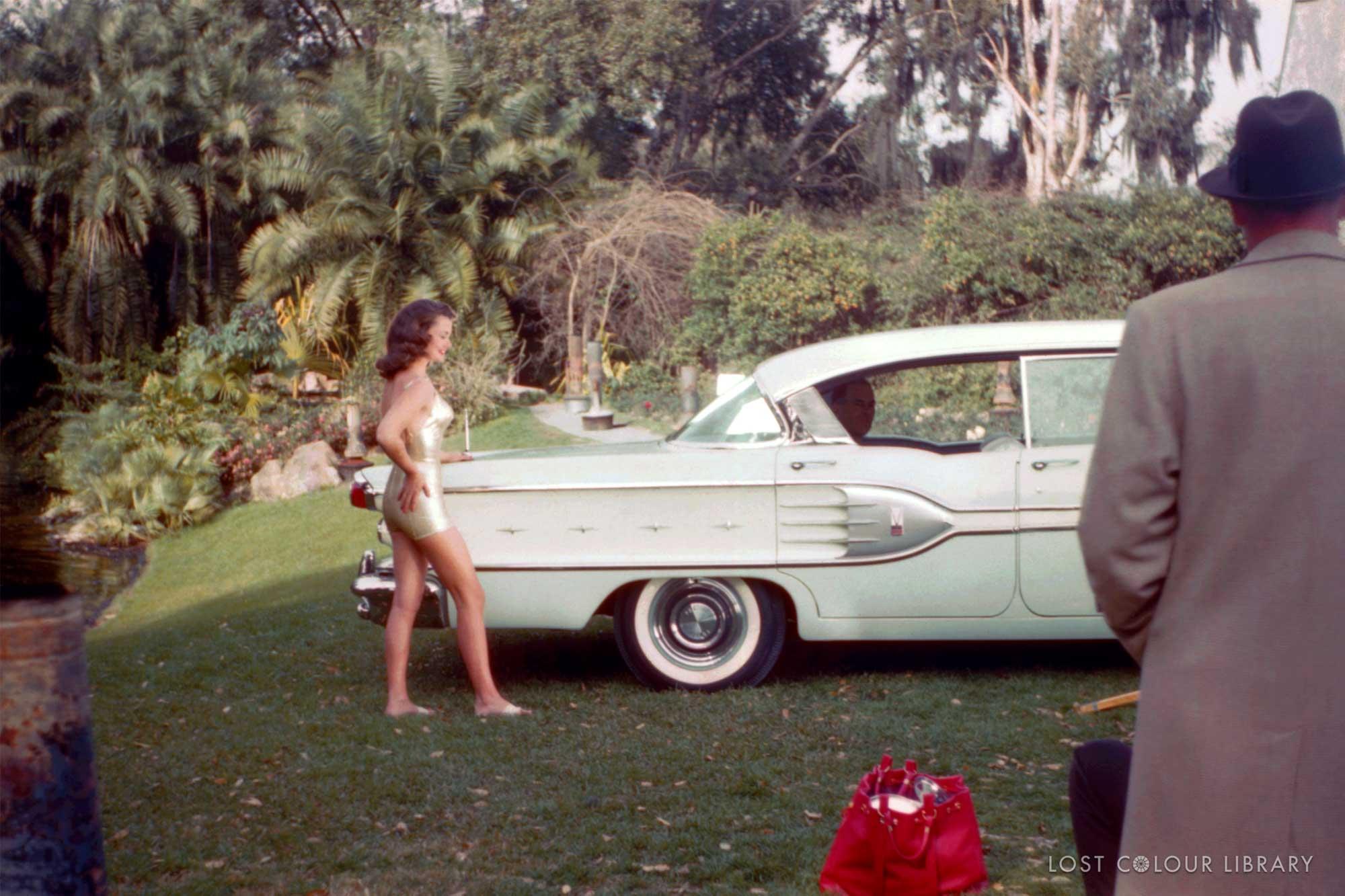 lcl-ww-model-car-shoot-site-wm.jpg