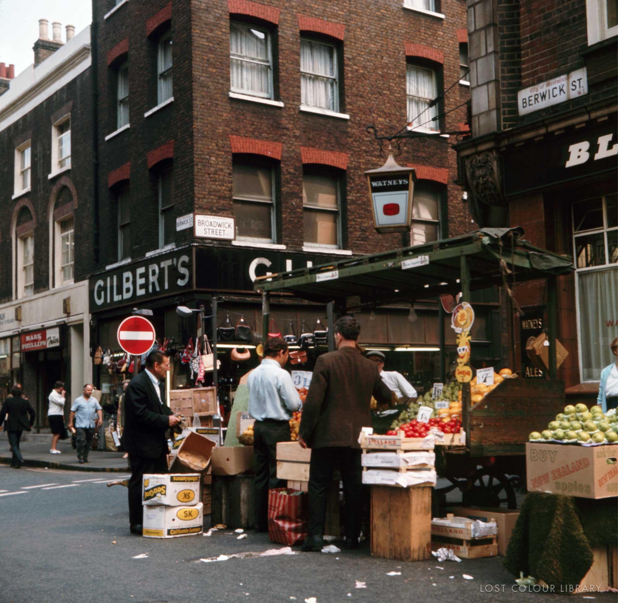 lcl-ww-berwick-street-soho-1970-site-wm.jpg