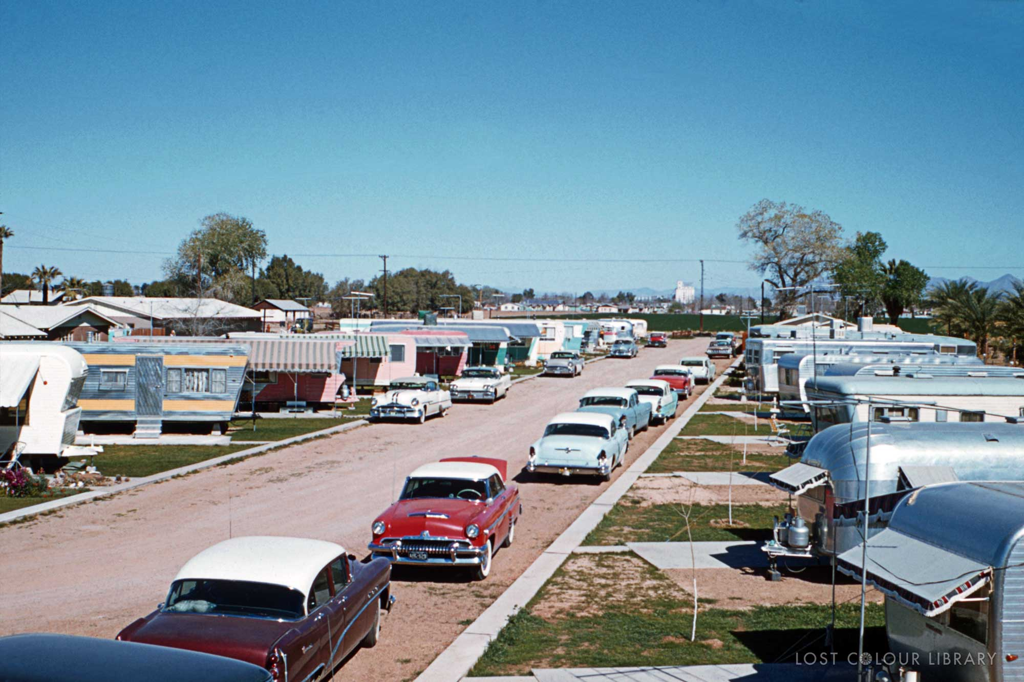 lcl-ww-trailers-1950s-site-wm.jpg