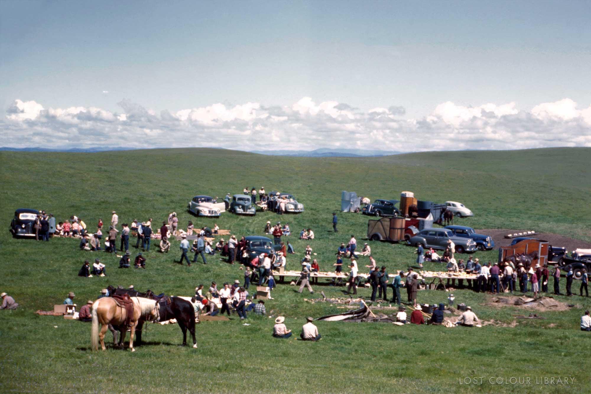 lcl-ww-western-picnic-1950-site-wm.jpg