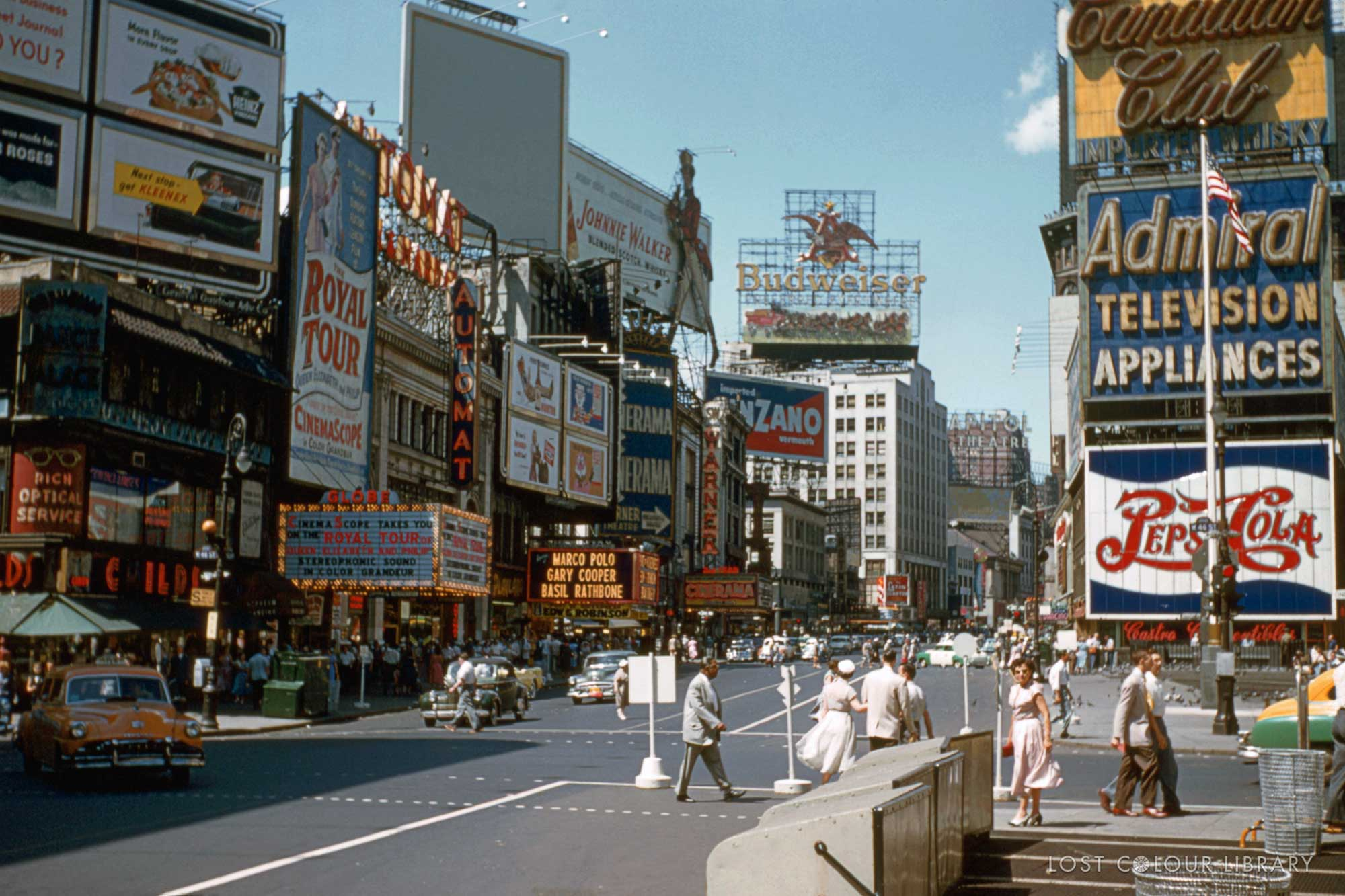 lcl-ww-times-square-1953-site-wm.jpg