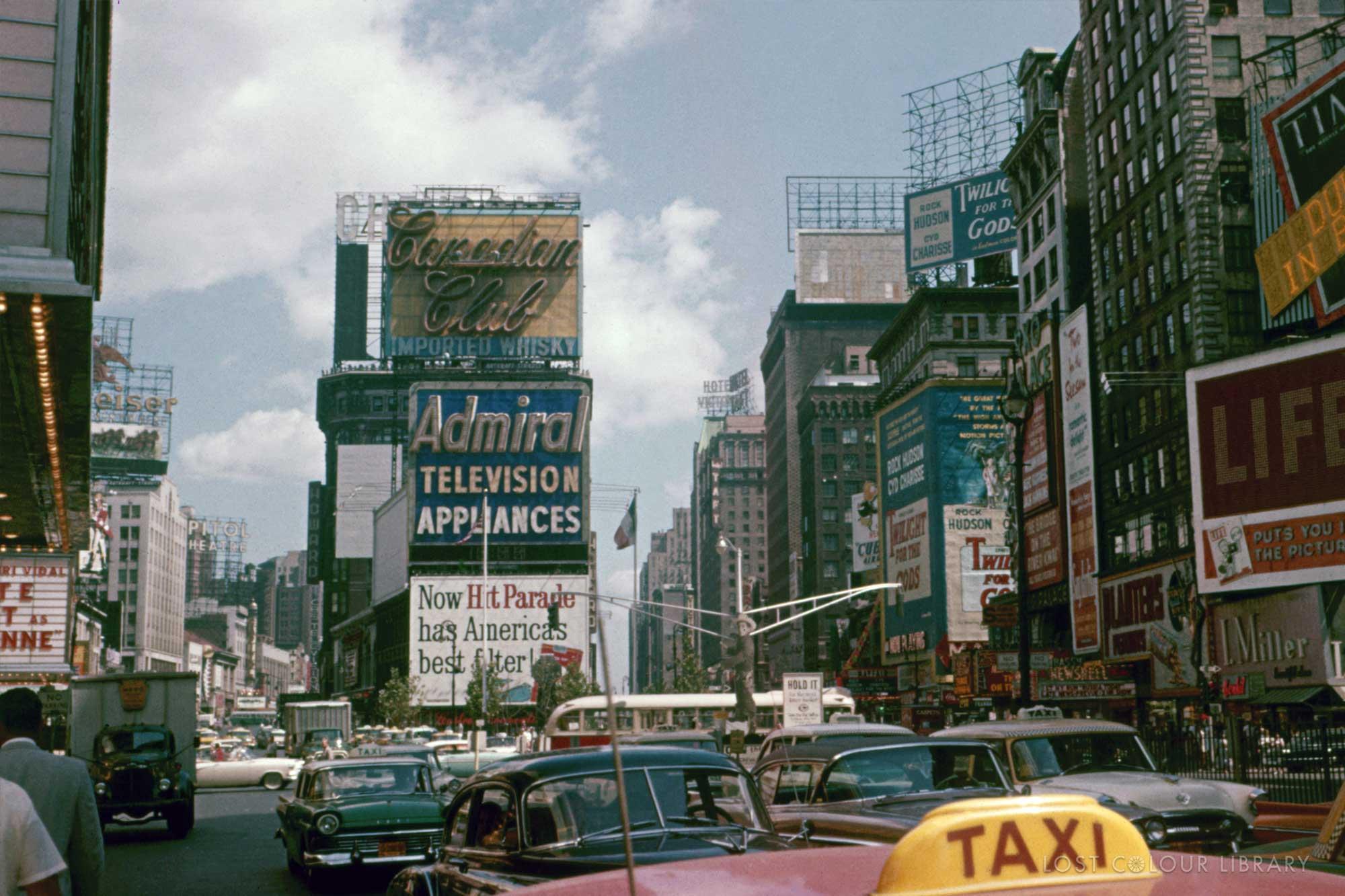 lcl-ww-times-square-1958-site-wm.jpg