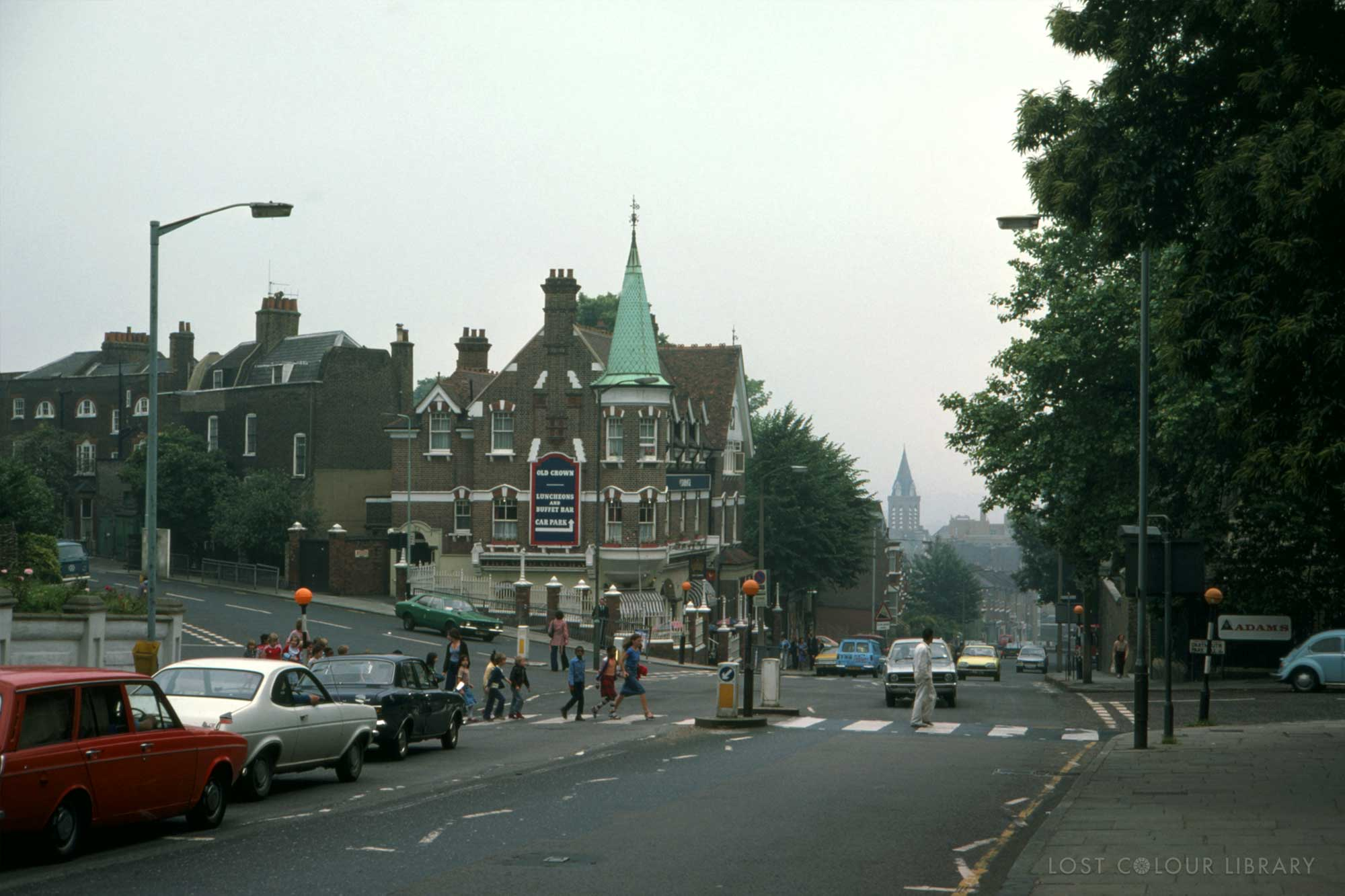 lcl-ww-highgate-hill-1978-site-wm.jpg