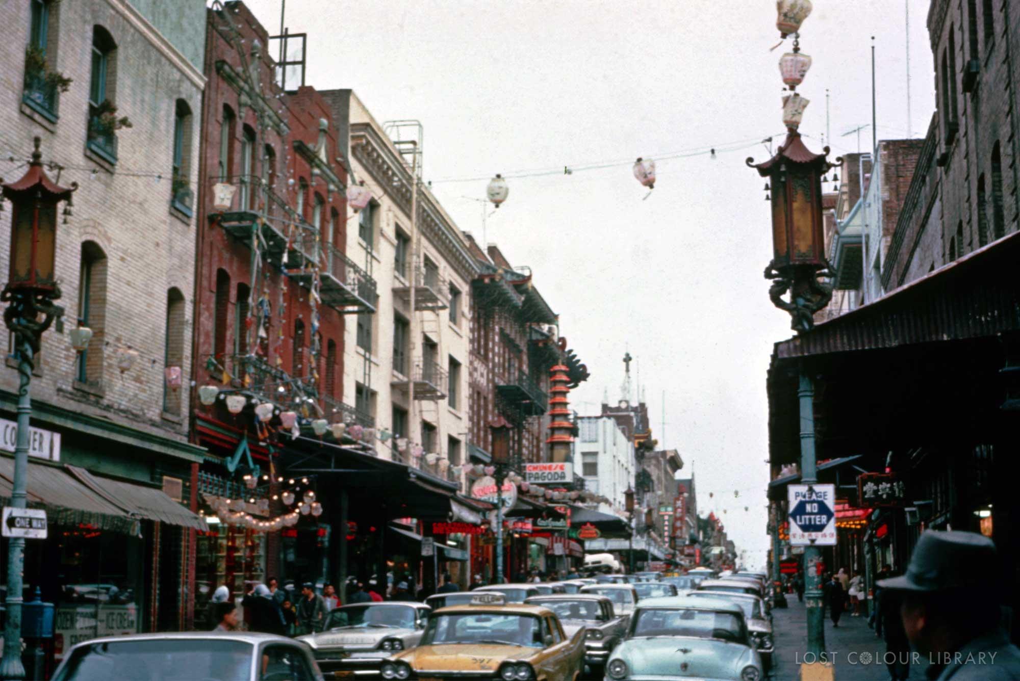 lcl-ww-chinatown-c-1960-site-wm.jpg