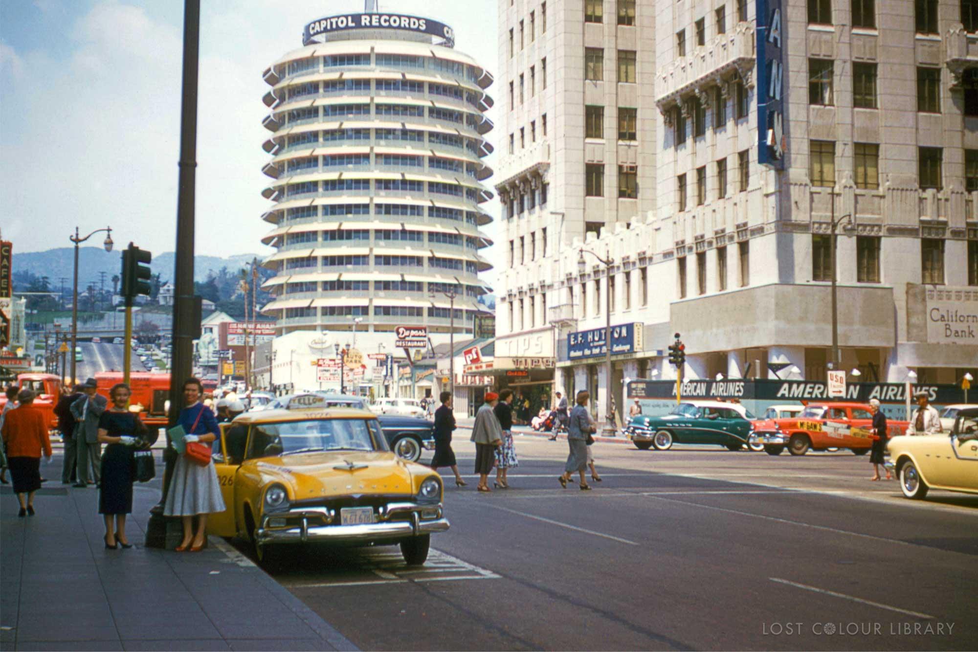 lcl-ww-capitol-building-1950s-site-wm.jpg