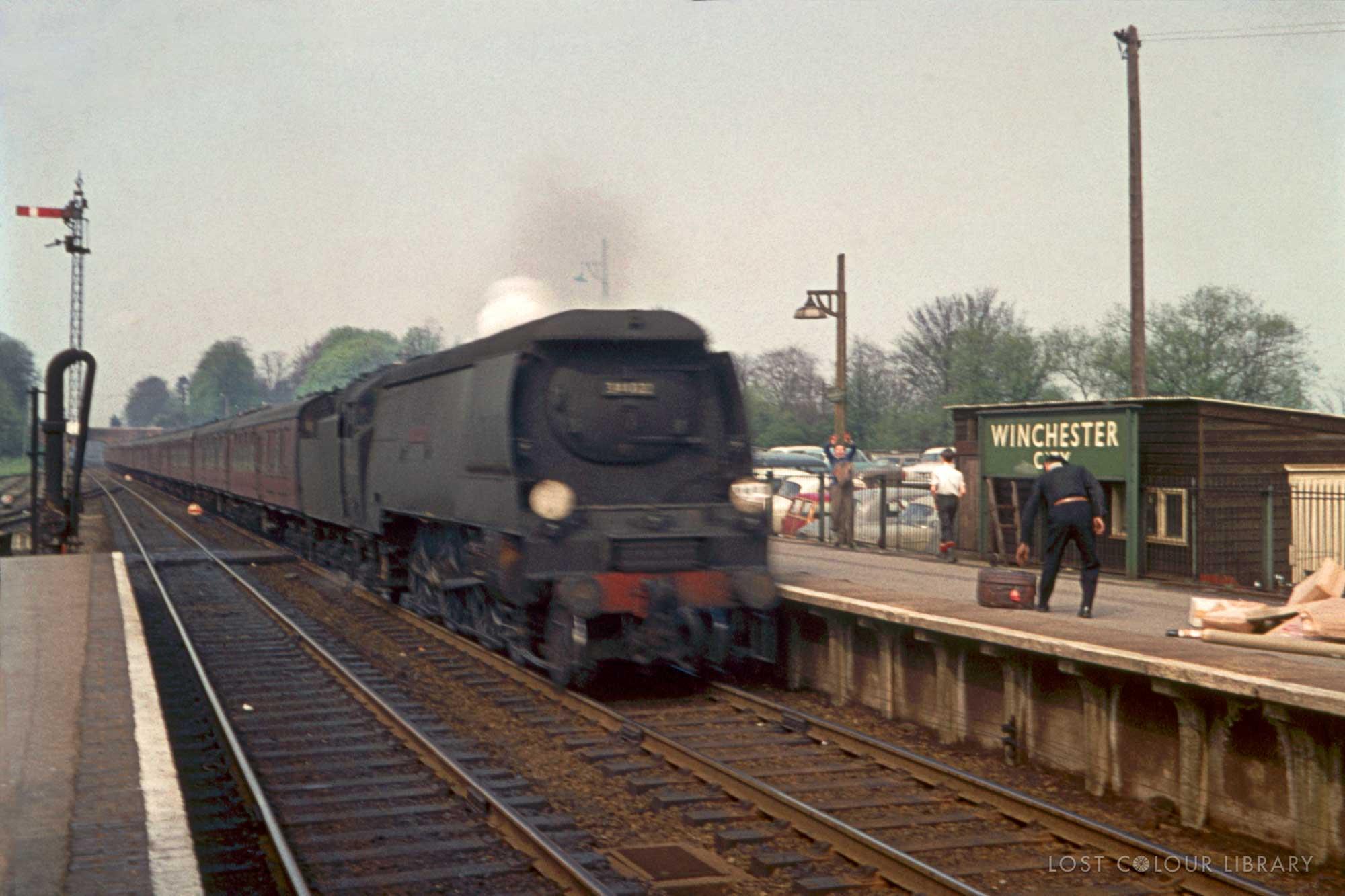 lcl-ww-winchester-train-1960s-site-wm.jpg