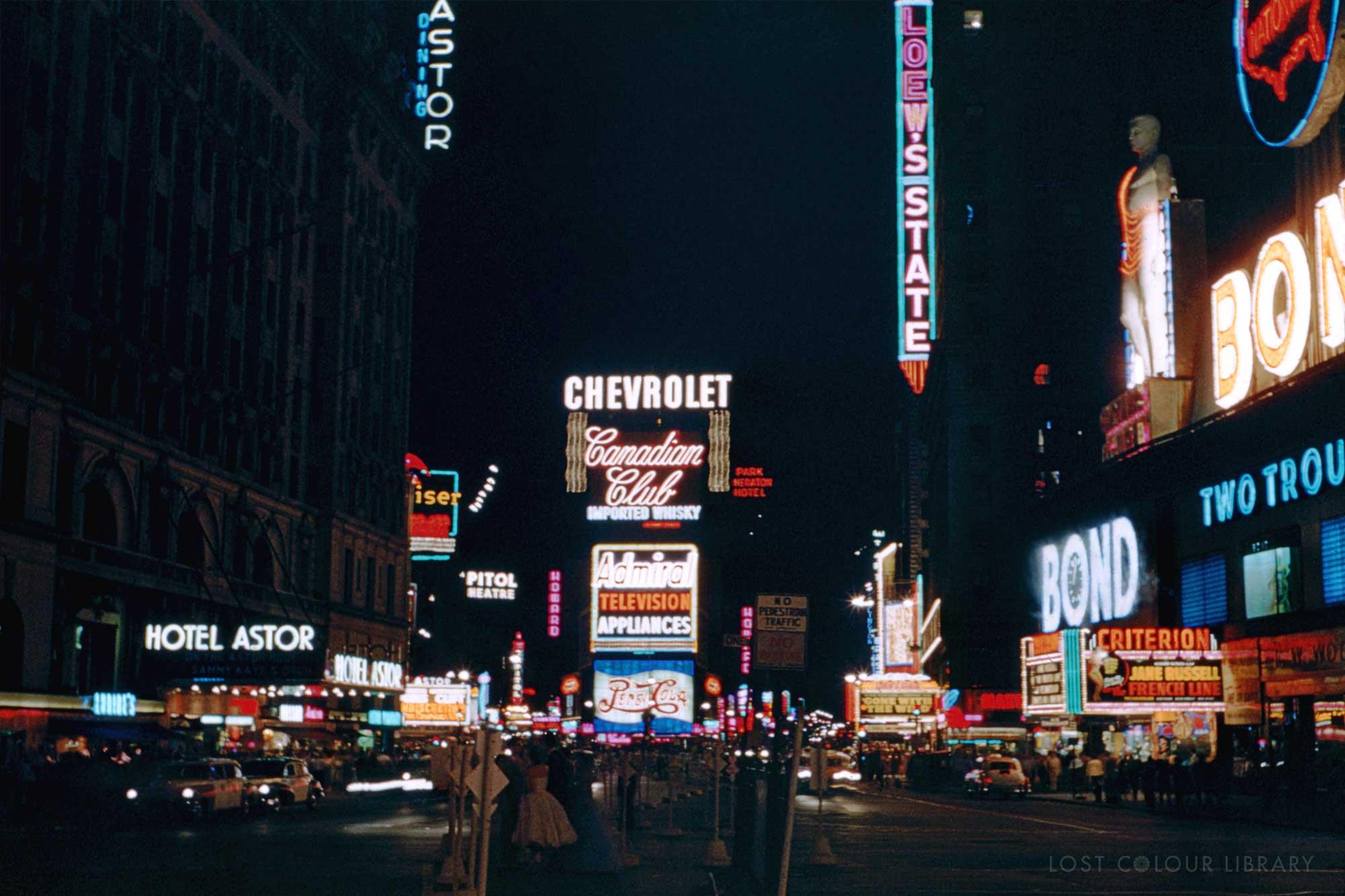 lcl-ww-times-sqaure-night-1953-site-wm.jpg