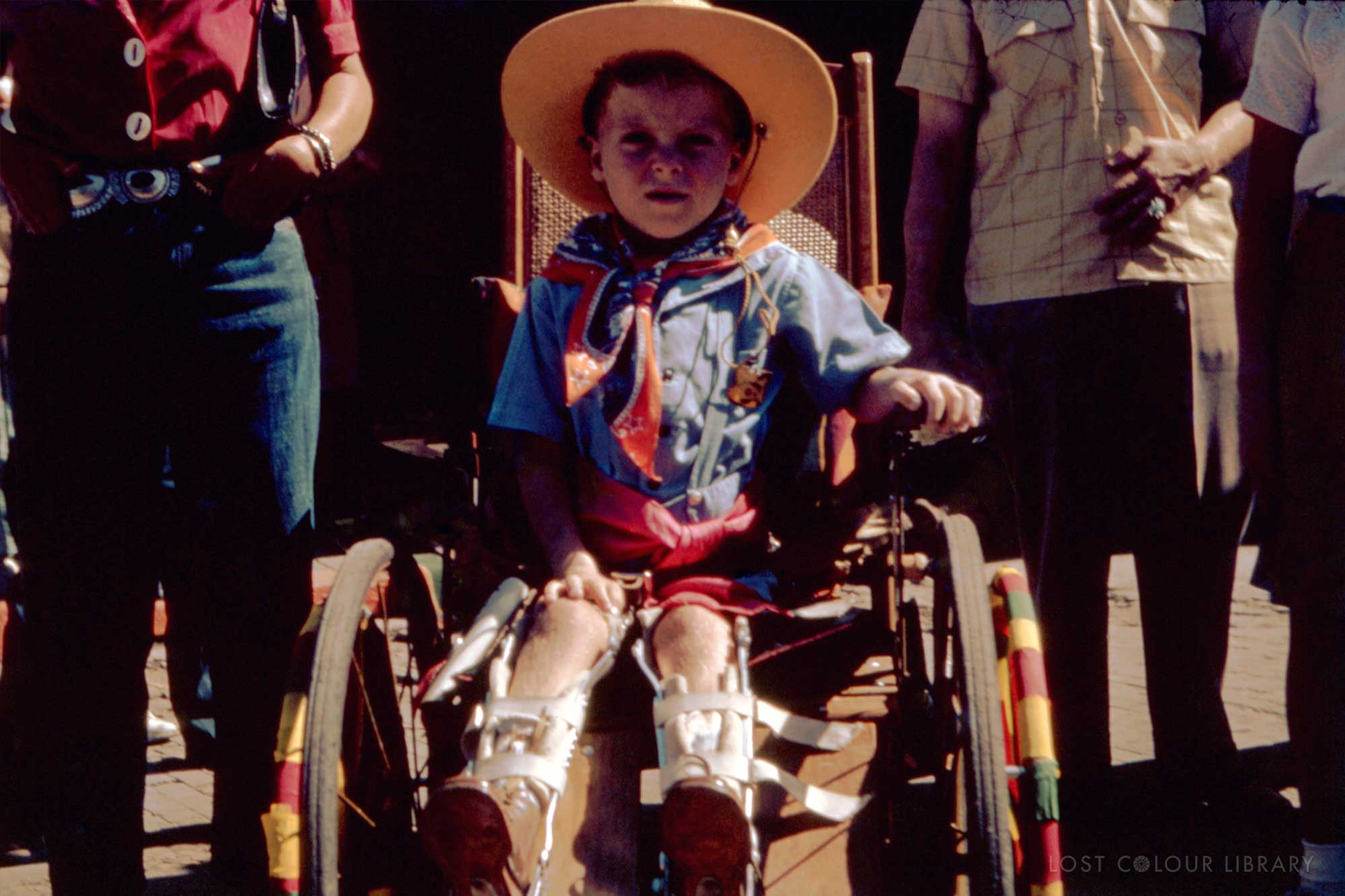 lcl-ww-boy-in-wheelchair-site-wm.jpg