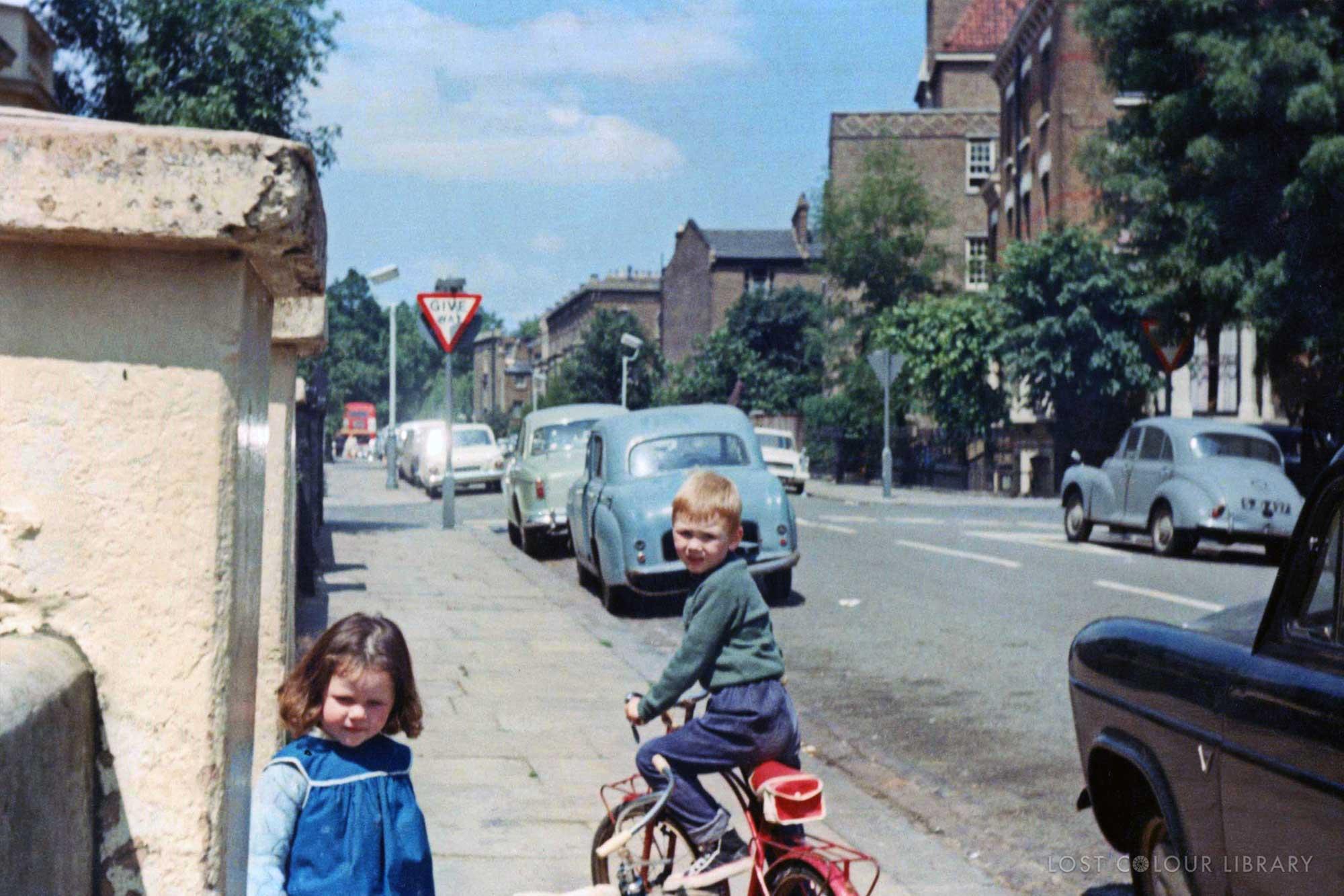 lcl-ww-rockley-road-shephers-bush-1967-site-wm.jpg