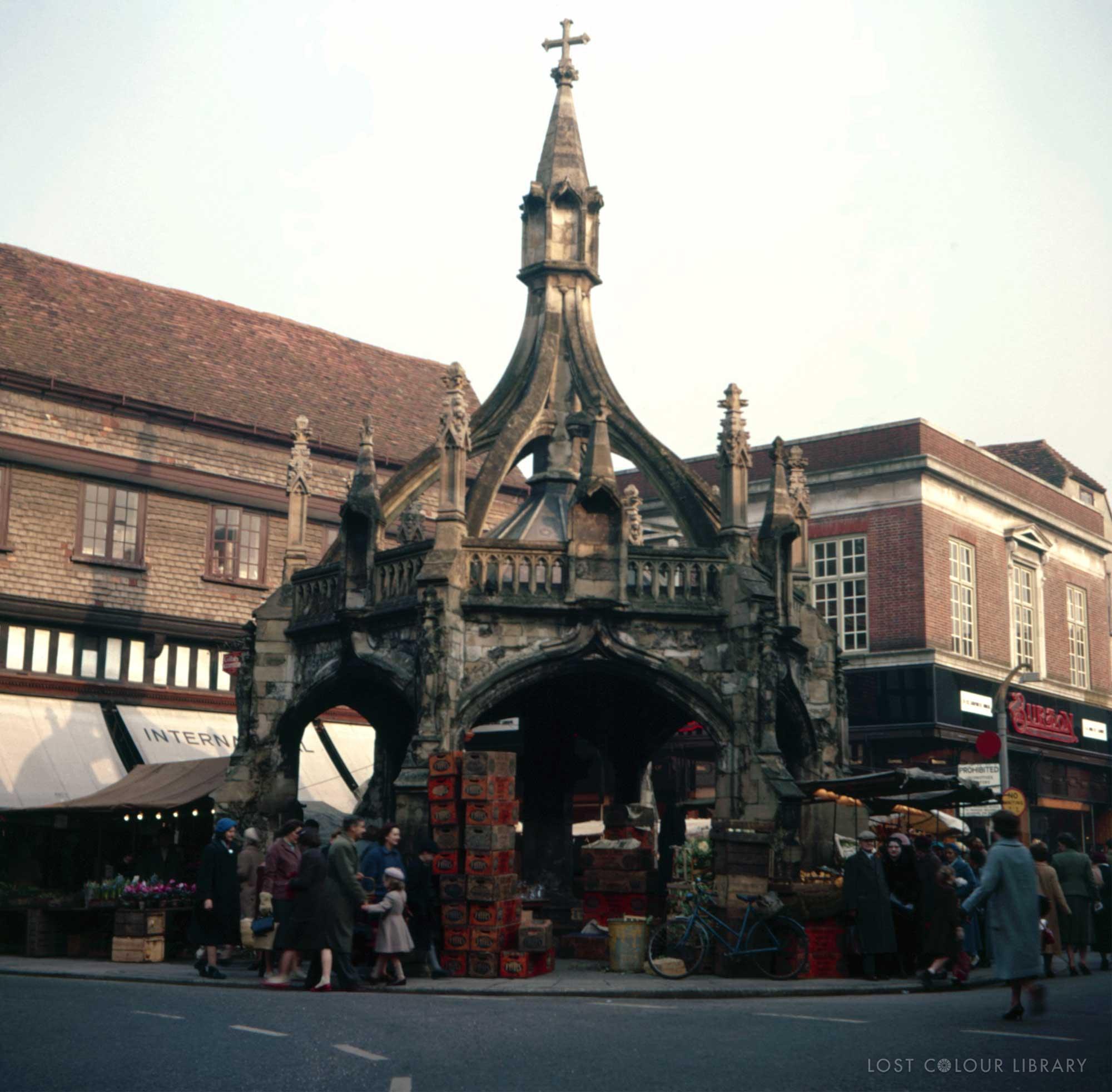 lcl-ww-salisbury-market-cross-1960-site-wm.jpg