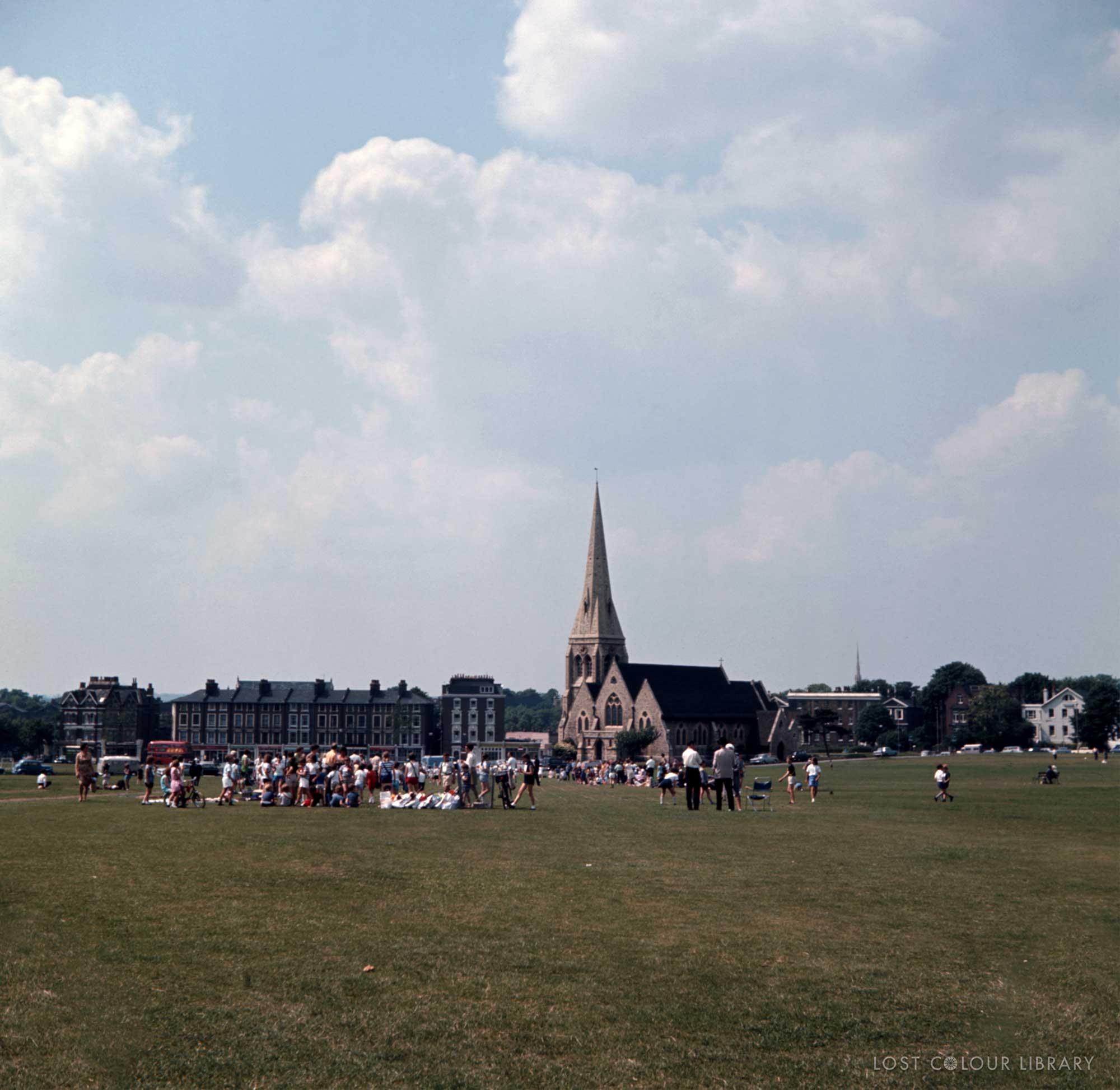 lcl-ww-blackheath-jul-1968-site-wm.jpg