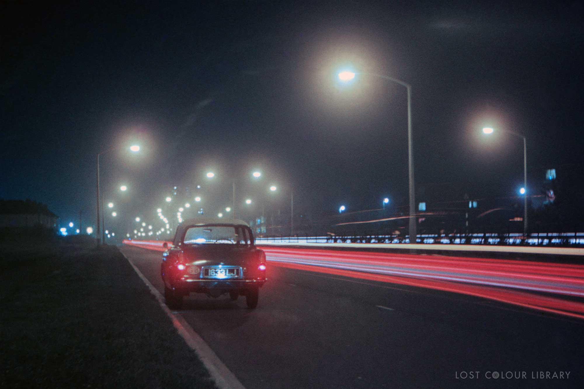 lcl-ww-anglia-lights-1960s-site-wm.jpg