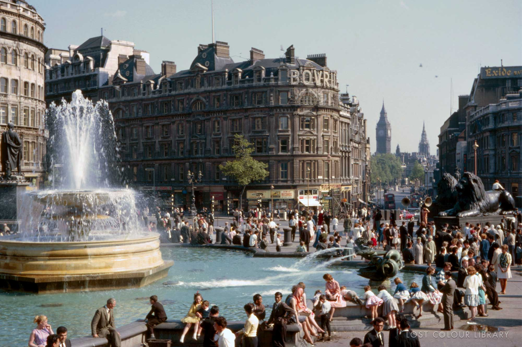 lcl-ww-trafalgar-square-1963-site-wm.jpg