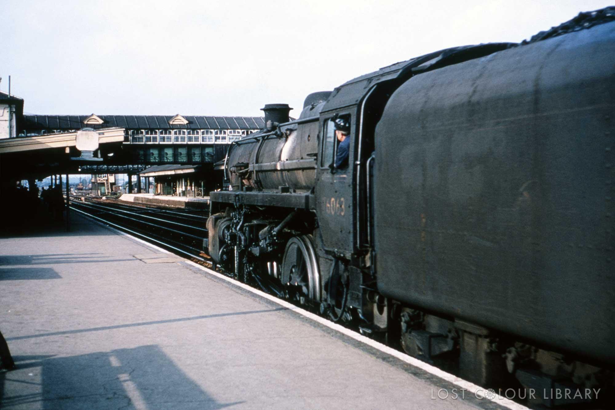 lcl-ww-locomotive-eastleigh-1960s-site-wm.jpg