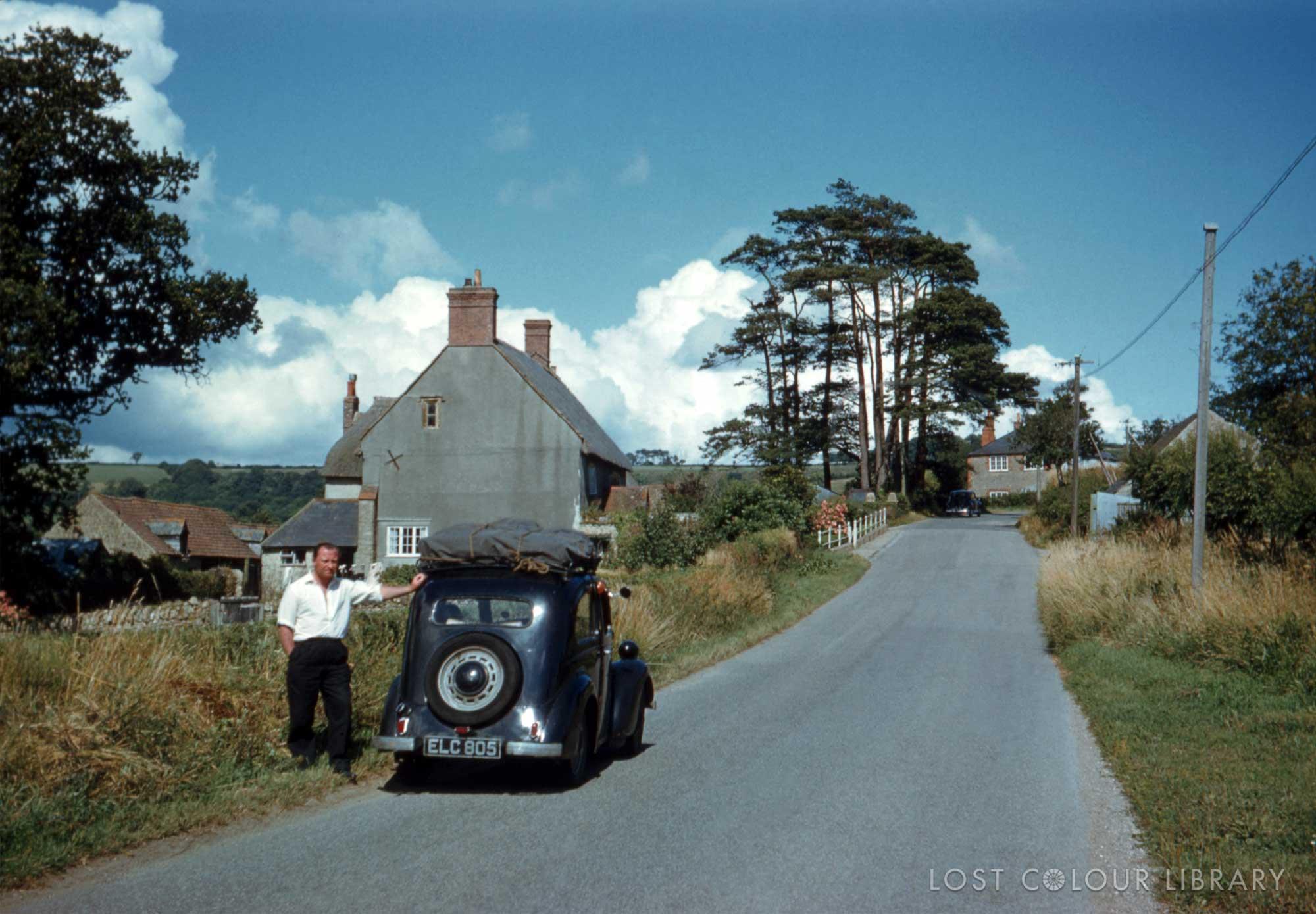 lcl-ww-wayside-1950s-site-wm.jpg