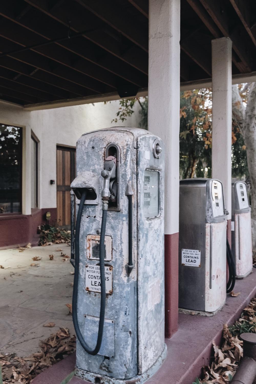 The Station - Los Alamos, California   Cedar + Surf