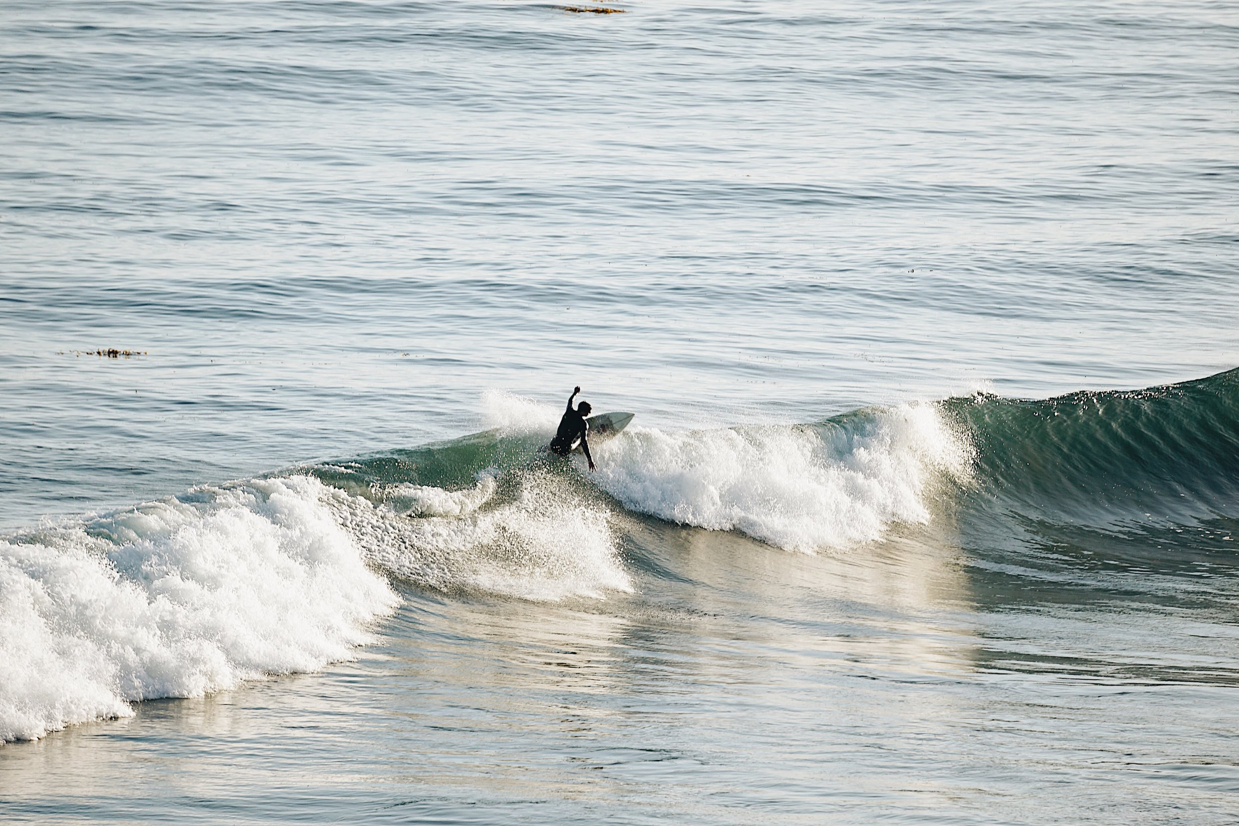 surfer-malibu-california