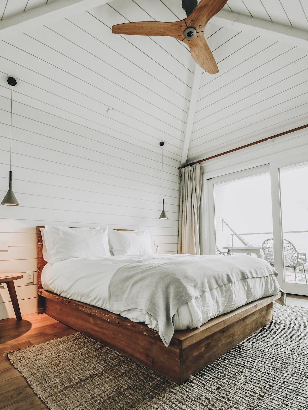 Surfrider Hotel Malibu | Cedar + Surf